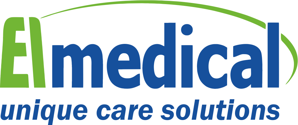 Elmedical Ltd.